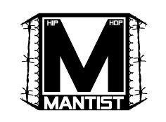 MantistMusic Official Site - Music Producer || Spoken Word Artist || Entrepreneur